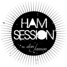 HamSession Friday